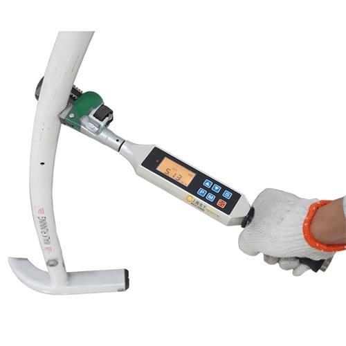 皮带头螺栓力矩检测工具图片
