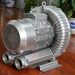 RB-61D-2底部充气增氧配套高压风机