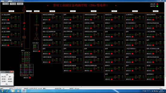 2277苏州三星学校地块电力监控系统11441.png