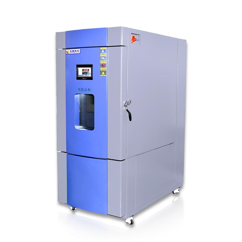 408L恒温恒湿试验箱Abb 800×800.jpg