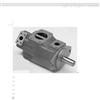R900939075 PVV1-1X希而科供应Rexroth-PV-叶片泵