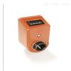 DA07希而科SIKO-DA08位移传感器 工业控制