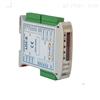 ADS-R3希而科进口ASA-RT信号放大器ADS-R系列