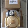 SCG238F016美国世格ASCO脉冲除尘阀工作寿命长