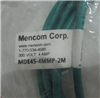 PCG-13.5-2X6Mencom连接器