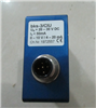 ZWS-15/BE/MAN3.1microsonic超声波