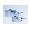 1500-希而科Spectre-1500 压力温度传感器