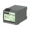 MP-HP039,希而科*MP-HP039滤芯工控备件