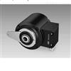 HMG10、希而科报价Baumer-HMG10编码器