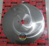 FMX 3511 BG 0.2secMinimax电源