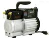TRS21E美国CPS防爆制冷剂回收机