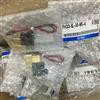 LEY63DS4C-500BM浏览日本SMC电动执行器信息