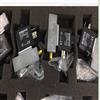 TU1-S-PAMAVENTICS压缩空气软管:R412009946聚氨酯管