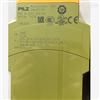 技术要求;德PILZ安全继电器750104
