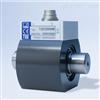 HBM/T22希而科原厂代理 HBM T22系列扭矩传感器