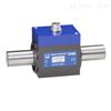 HBM-1-T21W.希而科代理HBM-1-T21W系列 扭矩传感器