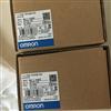 E5AC-RX3ASM-800简易性操作欧姆龙OMRON数字温控器