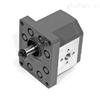 HYDAC-PGE103齿轮泵希而科推荐