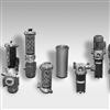 希而科优势品牌hydac-OLF5系列减压阀